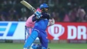 Backing talented players like Rishabh Pant has worked for Delhi Capitals: Ricky Ponting