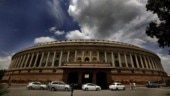 A raw deal: Only 7 woman MPs from Delhi in Lok Sabha since 1951