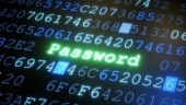 World's most hacked passwords revealed; Check if you are using one of them
