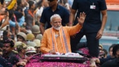 Maa Ganga called me: Why PM Modi chose Varanasi to contest Lok Sabha election