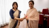 Lok Sabha Polls: Shatrughan Sinha's wife the richest candidate in Phase 5