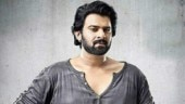 Is Prabhas eyeing to settle down in Bollywood after Saaho? Details inside