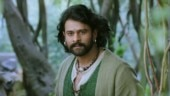 Prabhas breaks the internet with first ever Instagram post. See pic