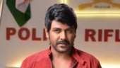 After Kanchana 3, Raghava Lawrence to direct film with snakes called Kaala Bairava