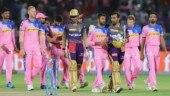 IPL 2019: No need to panic yet, assures RR skipper Ajinkya Rahane