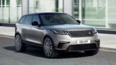 JLR India announces start of local manufacturing of Range Rover Velar, premium SUV priced at Rs 72.47 lakh