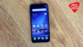 Xiaomi Redmi 7 quick review: Affordable and looks like a worthy successor to Redmi 6