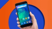 Redmi Go, Samsung Galaxy J2 Core and Nokia 1: Best smartphones to buy under Rs 5,000 in April 2019
