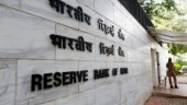 RBI to cut rates again before vote, BJP victory best for economy: Poll