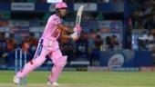 IPL 2019: Riyan Parag from Assam wins hearts with his runs, simplicity and Gamusa