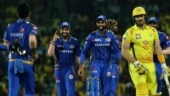 CSK missed MS Dhoni's presence in run chase: Rohit Sharma after MI win