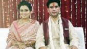 Rohit Shekhar's wife Apoorva arrested for his murder