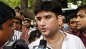Insider's role in ND Tiwari's son death suspected
