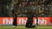 Only fair for KKR to do something in return for Andre Russell: Shah Rukh Khan