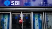 New SBI interest rate rules for savings account, short-term deposits from May 1: How it affects you