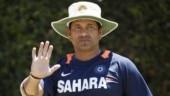 Happy Birthday Sachin Tendulkar: Recalling Master Blaster's 5 best innings in World Cup