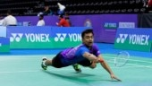 Malaysia Open: Sameer Verma suffers heart-breaking loss to Shi Yuqi in 1st round