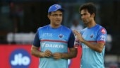 Sourav Ganguly replies to ombudsman, clarifies stand on conflict of interest