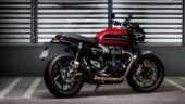New 2019 Triumph Speed Twin to launch in India on April 24, expected to be priced around Rs 10 lakh