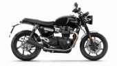 New 2019 Triumph Speed Twin: 10 important things you need to know about new Triumph motorcycle