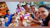Celebrity chef Shantha Mayadunne, daughter killed in Sri Lanka terror bombings