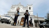 Sri Lanka temporarily bans Facebook, WhatsApp after terrorist attacks