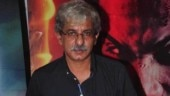 After AndhaDhun's success, Sriram Raghavan to direct another thriller