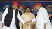 Lok Sabha polls phase 3: SP banking on Maya magic on nine seats in UP