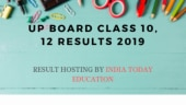UP Board 10th, 12th Result to be out on April 27: Check Results first here