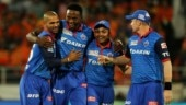 IPL 2019: Aware of what to expect from Delhi Capitals, says Ben Cutting