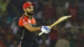 MI vs RCB, IPL 2019 broadcast channels list: Mumbai Indians vs Royal Challengers Bangalore Live Streaming