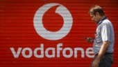 Vodafone is giving 4GB of 4G data free: Here's how you can avail it