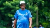 BCCI Ombudsman to review WV Raman's appointment as India women's team coach