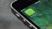 WhatsApp agrees to comply with RBI payment data storage norms