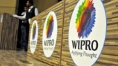 Wipro Q4 net rises 38% to Rs 2,494 crore, announces Rs 10,500 crore share buyback plan