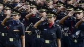 In a first, Indian Army puts out ad inviting women to join Military Police