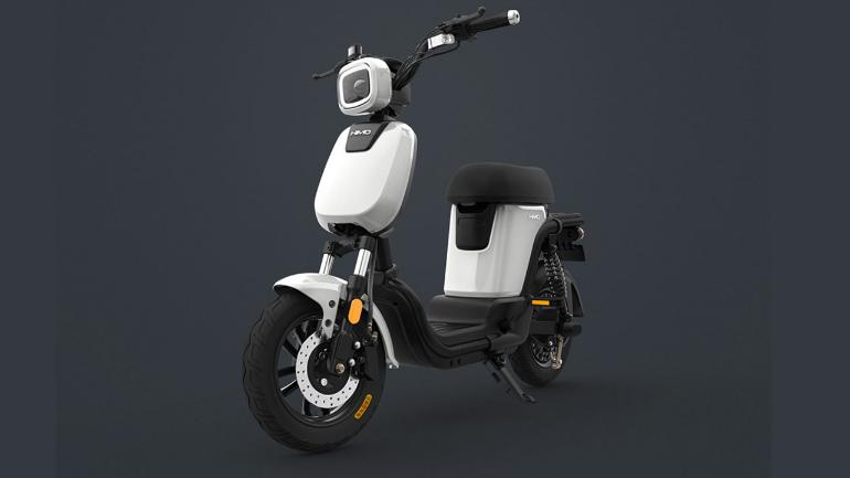 Xiaomi launches electric bicycle, price in India could be around Rs