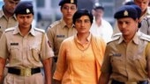 NIA accused of manipulating Sadhvi Pragya case