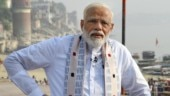The next 4 phases of voting are crucial for BJP