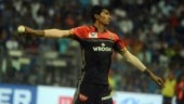 Navdeep Saini, Khaleel Ahmed among 4 pacers to assist India in World Cup 2019 preparation