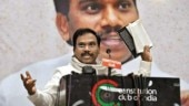 There is anti-Modi wave in Tamil Nadu, says DMK's A Raja