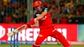 RCB vs KKR, IPL 2019 broadcast channels list: How and where to watch RCB vs KKR Live Streaming