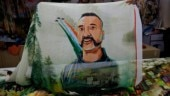 IAF recommends Abhinandan Varthaman for Vir Chakra, transfers him from Srinagar over Jaish threat