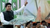 Movable assets of Mamata Banerjee's nephew increased three-fold in 5 years