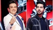The Voice: Adnan Sami walks out of sets after tiff with Armaan Malik, delays shoot?