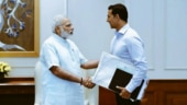 Akshay Kumar reveals to PM Narendra Modi how he deals with his anger