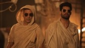 Akshay Kumar shoots for special song for brother-in-law Karan Kapadia's debut film Blank