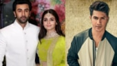 This video of Alia Bhatt accidentally calling Varun Dhawan Ranbir is the cutest thing you'll see today