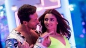 Alia Bhatt and Tiger Shroff will be seen grooving together in the new song.
