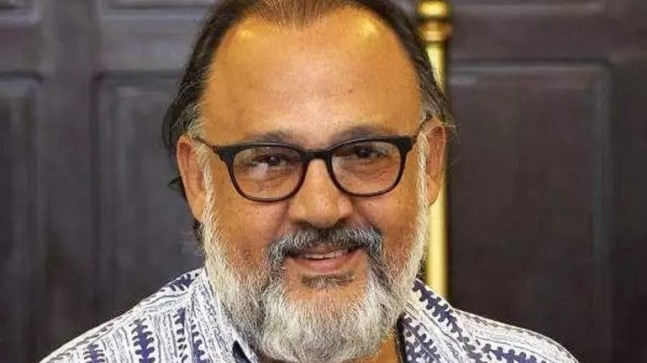 #MeToo accused Alok Nath in more trouble: Main Bhi producer says no one wants his film